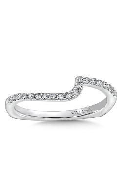 Valina Wedding band R9495BW product image