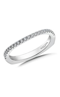 Valina Wedding band R9681BW product image