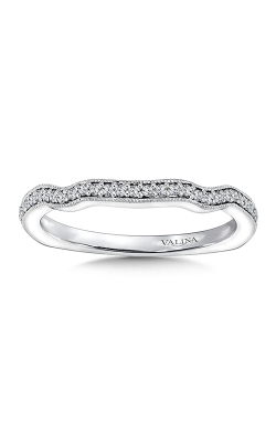 Valina Wedding band RQ9383BW product image