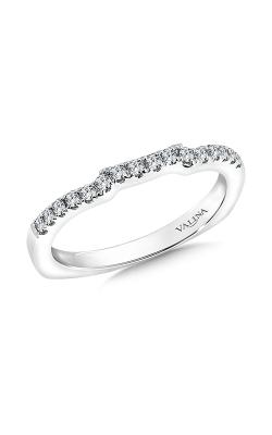 Valina Wedding band RQ9385BW product image