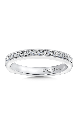 Valina Wedding band RQ9440BW product image