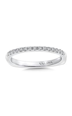 Valina Wedding band RQ9691BW product image