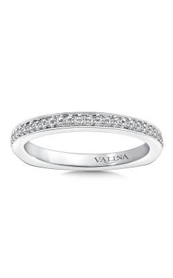 Valina Wedding band RQ9716BW product image