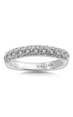 Valina Wedding band RS9791BW product image