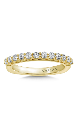 Valina Wedding band RS9790BY product image