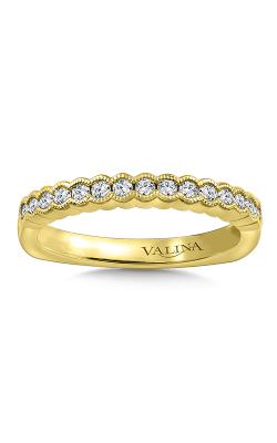 Valina Wedding band RS9792BY product image