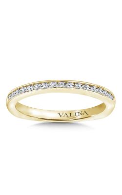 Valina Wedding band RS9796BY product image