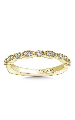 Valina Wedding band RS9812BY product image