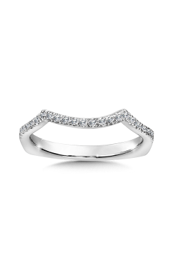 Valina Wedding band R9877BW product image