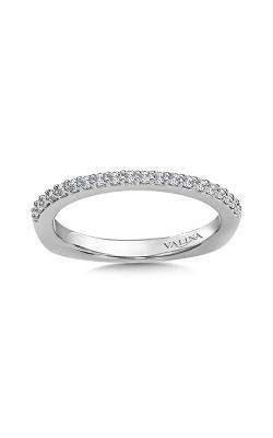 Valina Wedding band R9888BW product image