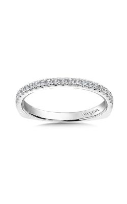 Valina Wedding band R9895BW product image