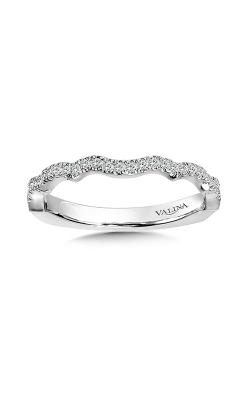 Valina Wedding band RQ9885BW product image