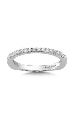 Valina Wedding band RQ9901BW product image