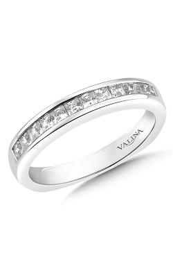 Valina Wedding band R153BW product image
