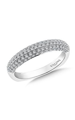 Valina Wedding band R162BW product image