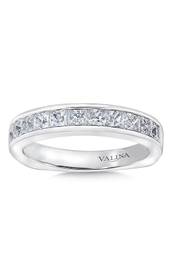 Valina Wedding band R9221BW product image