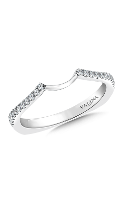 Valina Wedding band R9280BW product image