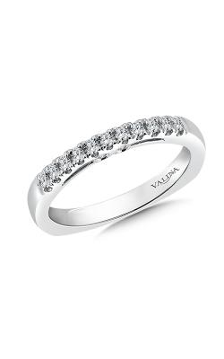 Valina Wedding band R9291BW product image