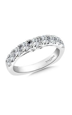 Valina Wedding band R9294BW product image