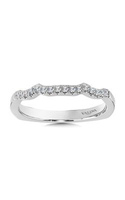 Valina Wedding band R9886BW product image