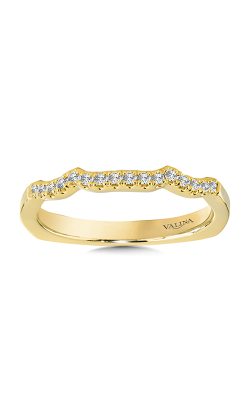 Valina Wedding band R9886BY product image