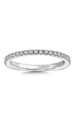 Valina Wedding band R9940BW product image