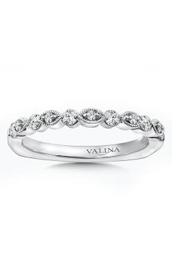 Valina Wedding band R9954BW product image
