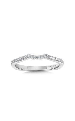 Valina Wedding band R9968BW product image