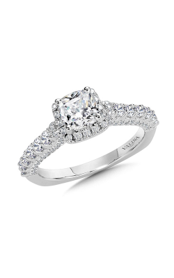 Valina Eternal Engagement Ring R9980W product image