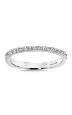 Valina Wedding band RQ9915BW product image