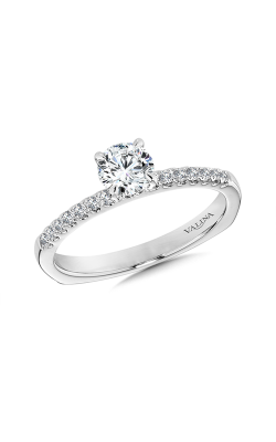 Valina Eternal Engagement Ring RQ9923W product image