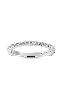 Valina Wedding band RQ9930BW product image