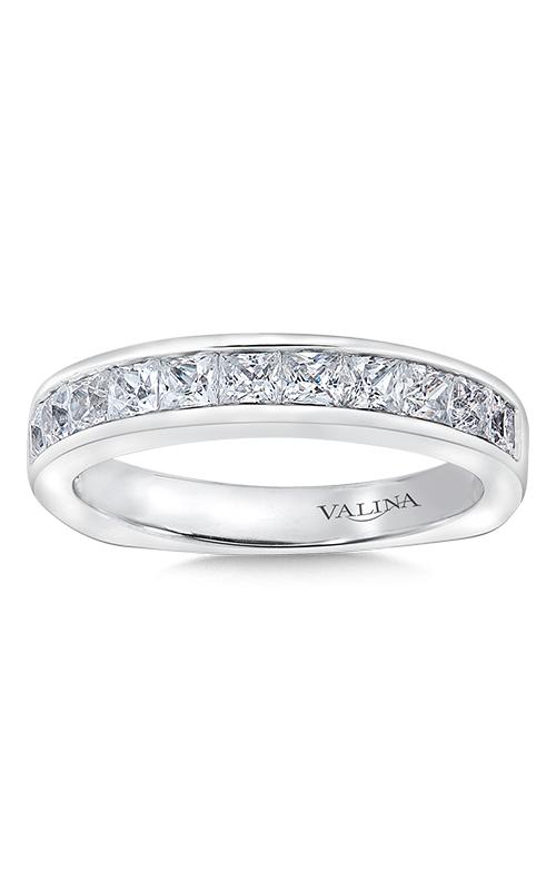 Valina Wedding band R9221BW product image