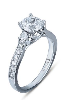 Vanna K Kamara Engagement Ring 18RM48899DCZ product image