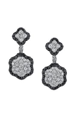Vanna K Koravara Earrings 18ER60D product image