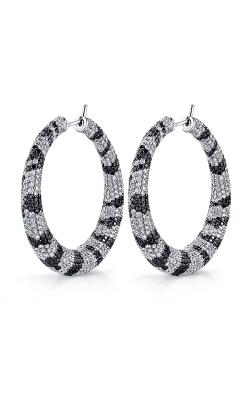 Vanna K Koravara Earrings 18E00426D product image