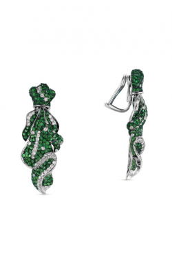 Vanna K Koravara Earrings 18DOR76W product image
