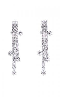 Vanna K Koravara Earrings 18DOR33W product image