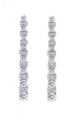Vanna K Koravara Earring 18DOR54D product image