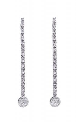 Vanna K Koravara Earring 18DOR37W product image