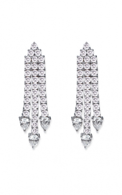 Vanna K Koravara Earring 18DOR36W product image
