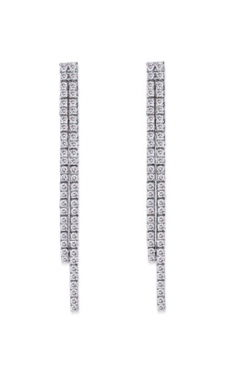 Vanna K Koravara Earring 18DOR32W product image
