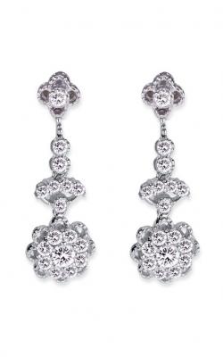 Vanna K Koravara Earrings 18DOR34W product image