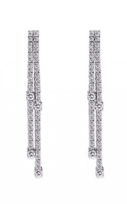Vanna K Koravara Earring 18DOR29W product image