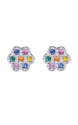 Vanna K Koravara Earrings 18EP3047 product image