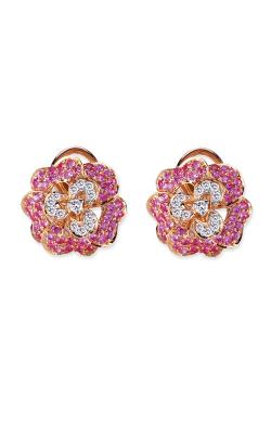 Vanna K Koravara Earrings 18EO211RD product image