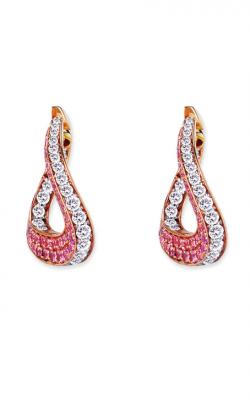 Vanna K Koravara Earrings 18EO153D product image