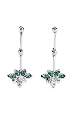 Vanna K Koravara Earrings 18DOR44W product image