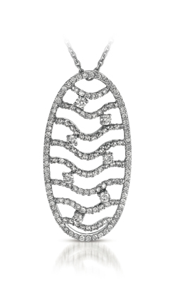 Vanna K Korvara Necklace 18PN10028D product image