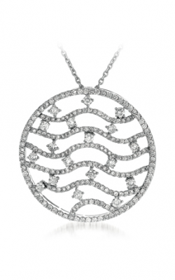 Vanna K Korvara Necklace 18PN10026D product image
